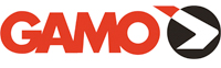 Logo Gamo