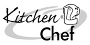 Logo kitchen-chef