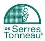 Logo Les Serres Tonneau
